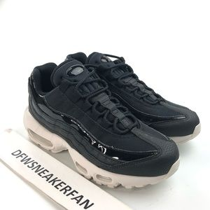 Women's Nike Air Max 95 New Athletic Shoes